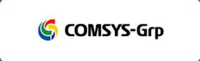 COMSYS-Grp